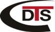 DTS Dienstleistungsgesellschaft